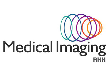 Medical Imaging RHH
