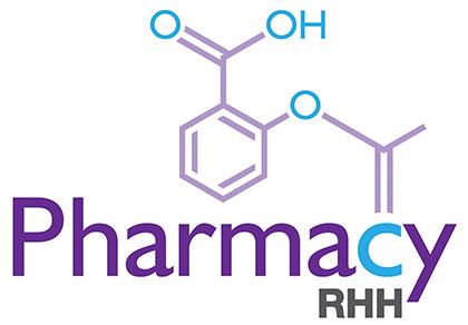 Pharmacy RHH