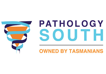 Pathology South